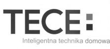 TE-CE