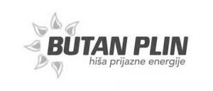 butan-plin